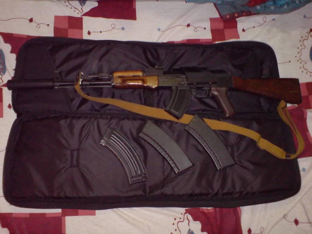 FS: My Gears DSC00111