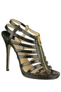 Chaussures & co 3jimmychoo