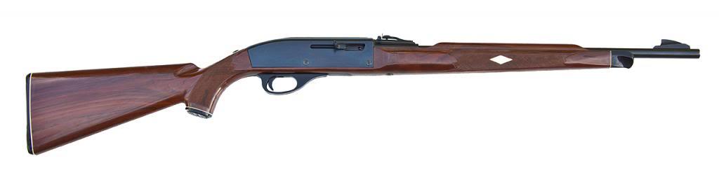 Système d'arme  N66-MB-EARLY-WB-1280_zpsd9c7fbb9
