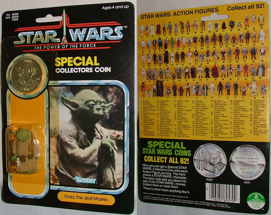 Meccano Yoda vs POTF Yoda Yoda_92_potf-1