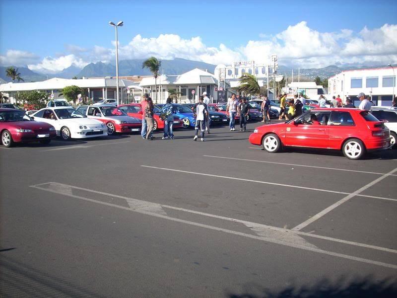 Nos rassemblements : Réunion Island 02120729