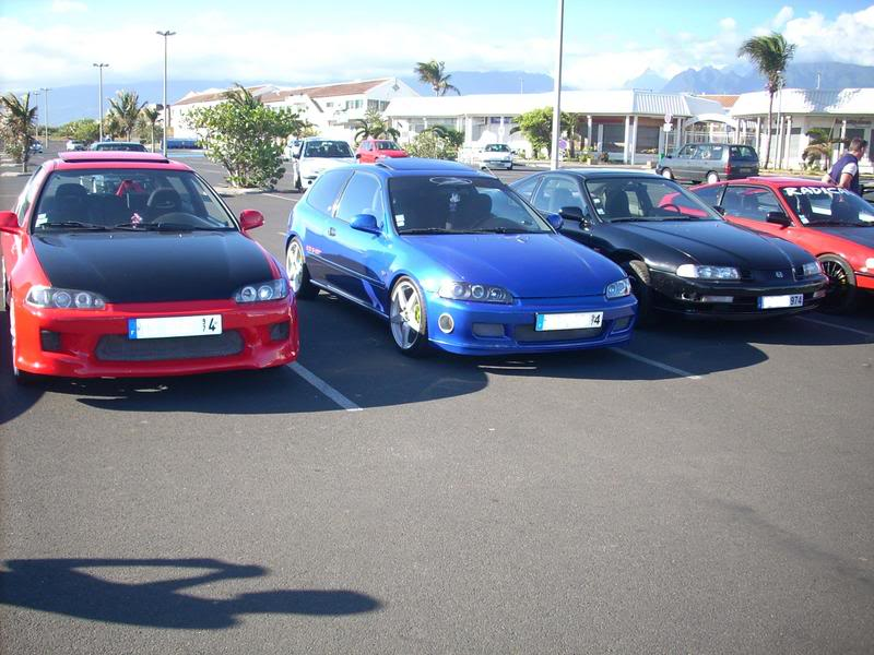 Nos rassemblements : Réunion Island 02120731