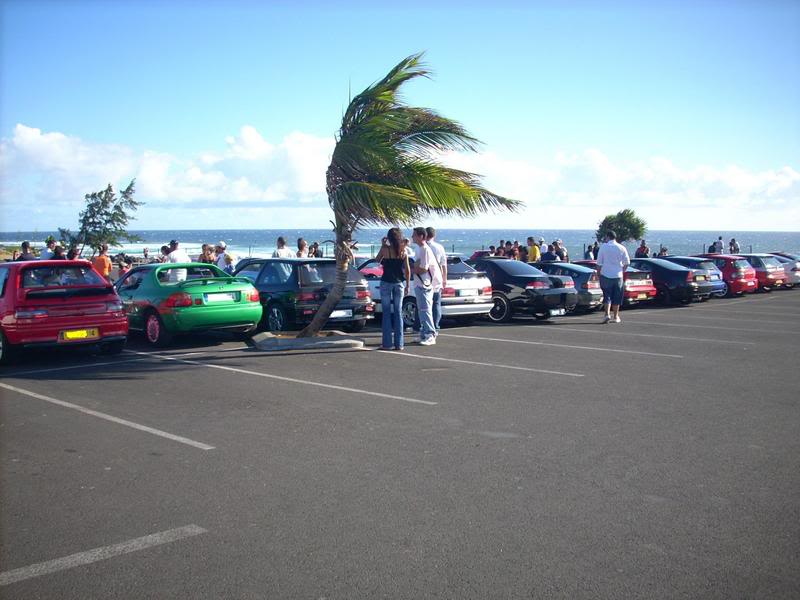 Nos rassemblements : Réunion Island 02120738