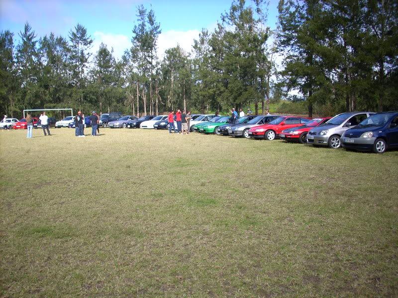 Nos rassemblements : Réunion Island MaremartinSalazie2608073
