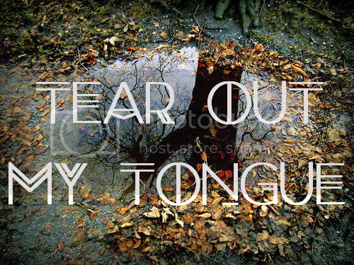 TEAR OUT MY TONGUE - SMALL TOWN, MURDER MYSTERY Advert4TEXTED_zpscpapw6yd