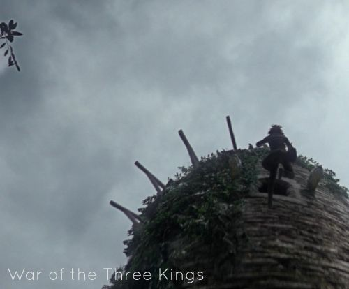 The War of the Three Kings  F56e9b8b-a5fc-4b0f-9828-26da12729cef_zpsed0de3c7