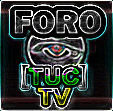 Foro gratis : FOROTUCTV 1000