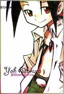 Yui / Meril  YOHasaI-1