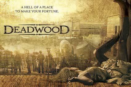 Deadwood/דדווד - דרמה, הרפתקאות, מערבון. עונה 1 - Page 2 Deadwood