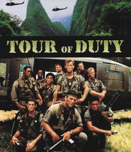Tour of duty (Camino al infierno) Tour-of-duty