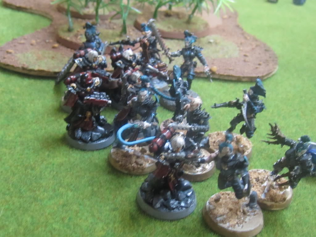 A Kabal Revisted- updating my army IMG_0983