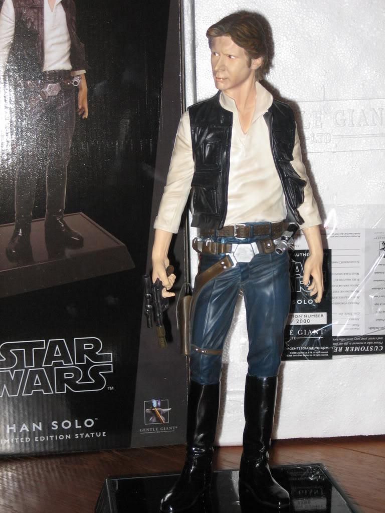 Han solo statue - Page 4 Ebaypics036