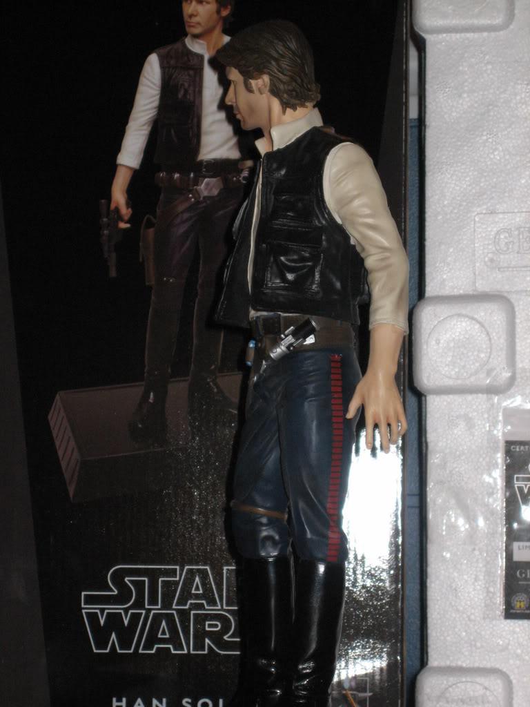 Han solo statue - Page 4 Ebaypics043