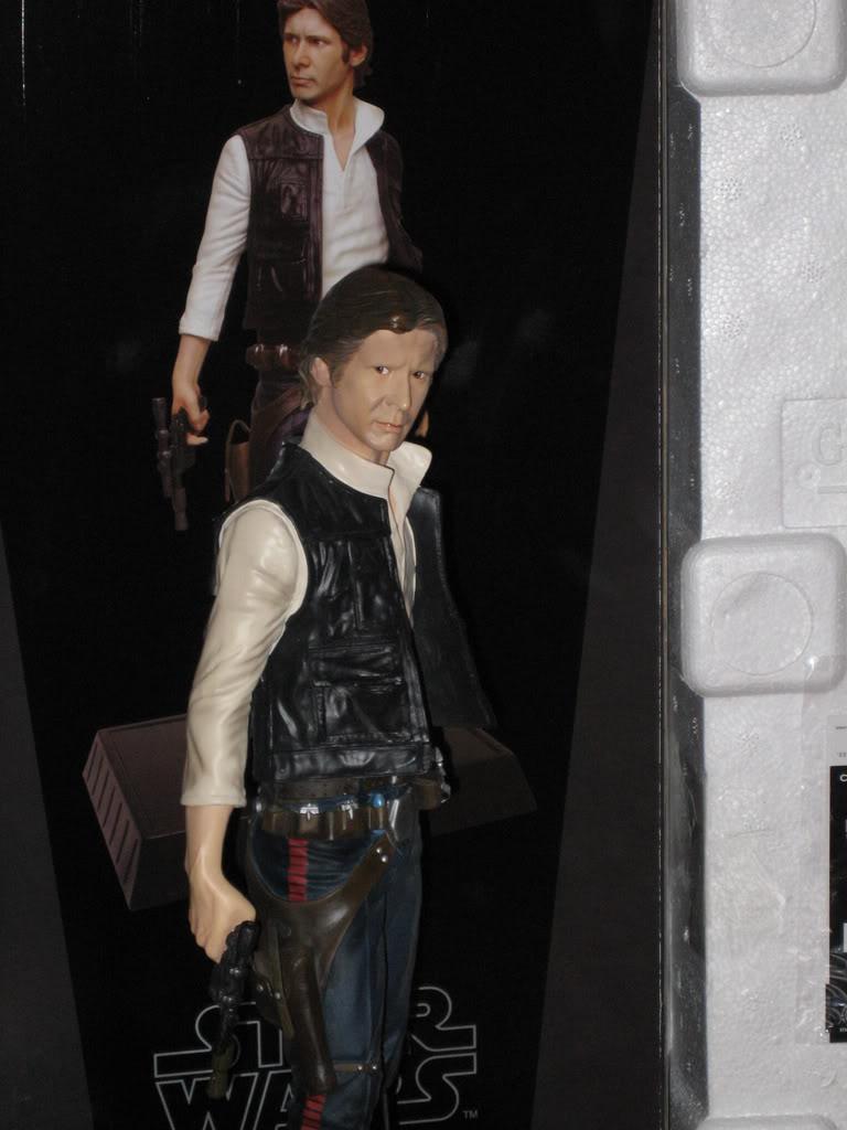 Han solo statue - Page 4 Ebaypics048