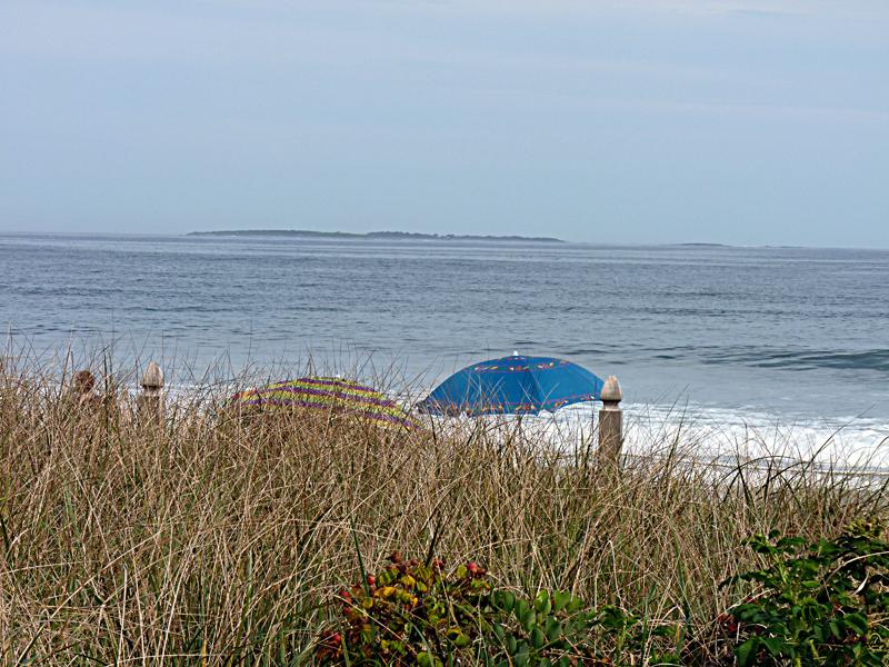 Le Maine...là où vit Stephen King. Juilletaoutseptembre2012391