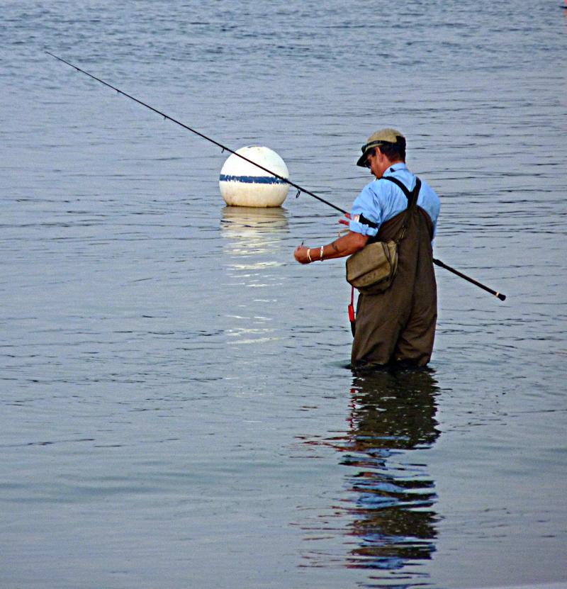 Le Maine...là où vit Stephen King. Juilletaoutseptembre2012394