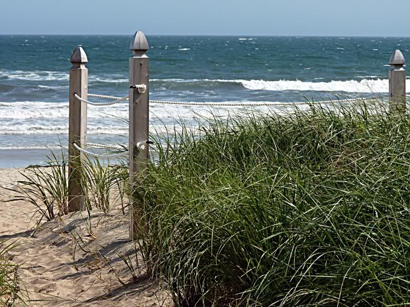 Le Maine...là où vit Stephen King. Juilletaoutseptembre2012412