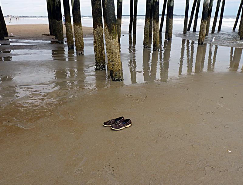 Le Maine...là où vit Stephen King. Juilletaoutseptembre2012431