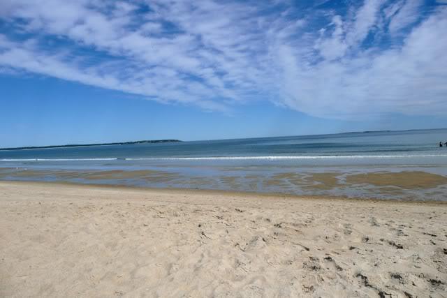 Le Maine...là où vit Stephen King. LeMaine2007004