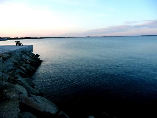 Le Maine...là où vit Stephen King. LeMaine2007034-2