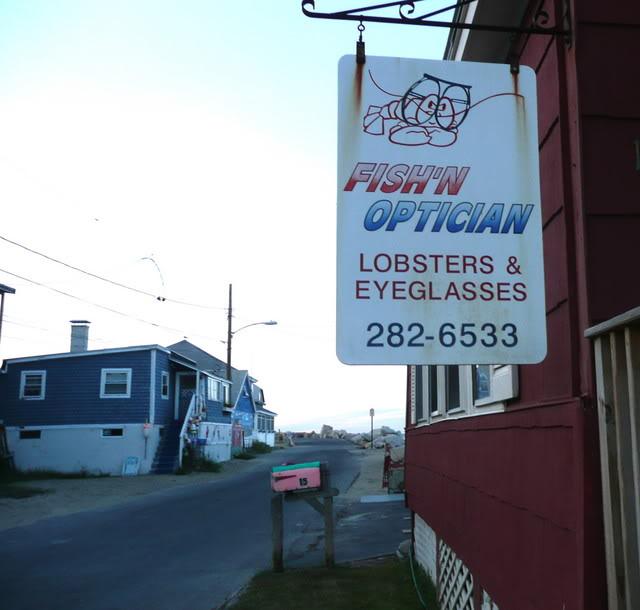 Le Maine...là où vit Stephen King. LeMaine2007038-2