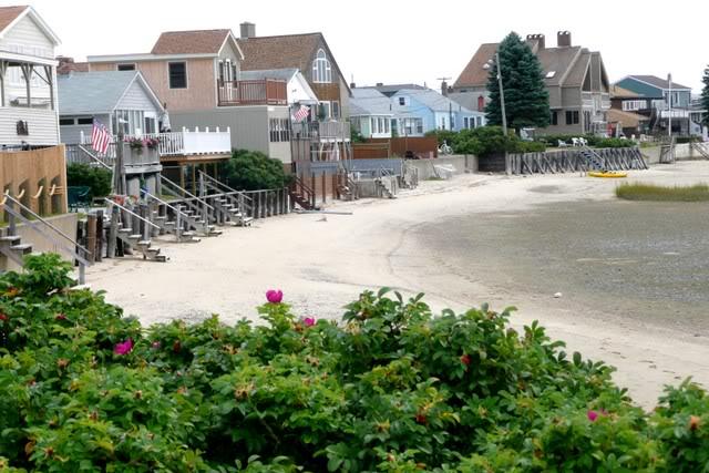 Le Maine...là où vit Stephen King. LeMaine2007058-1