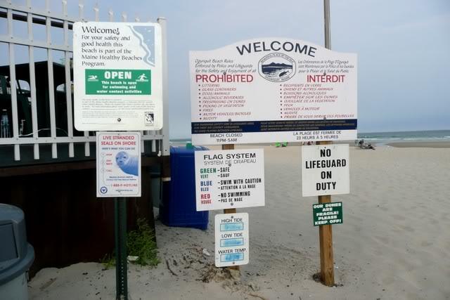 Le Maine...là où vit Stephen King. LeMaine2007077-1