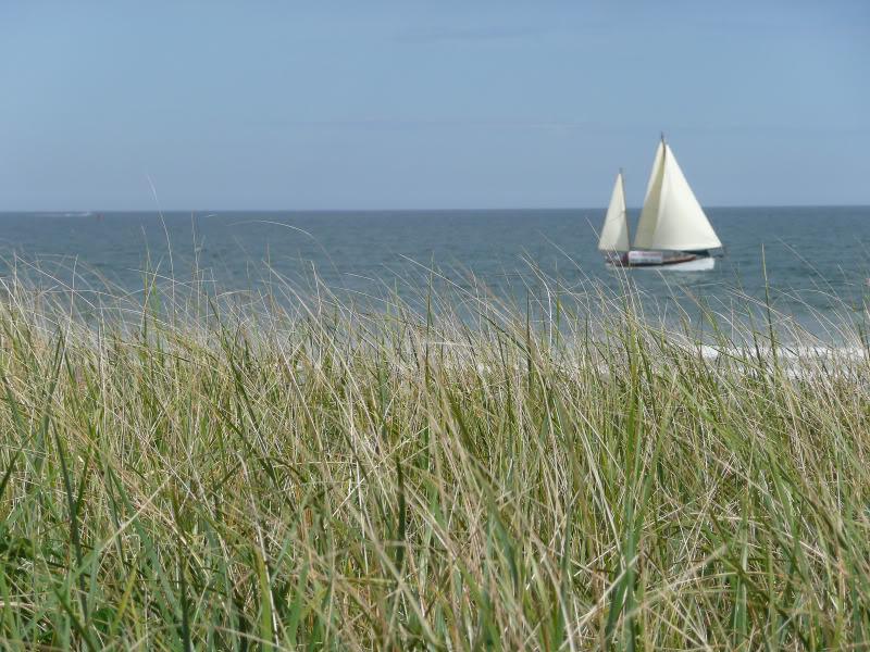 Le Maine...là où vit Stephen King. Septembre2009126