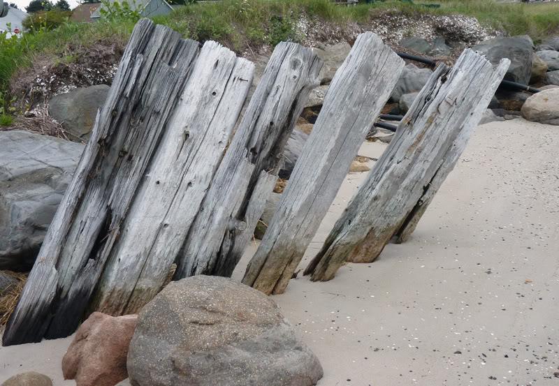 Le Maine...là où vit Stephen King. Septembre2010175