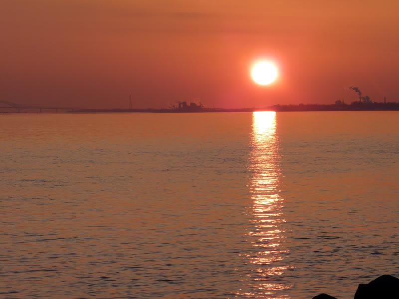 Coucher de Soleil... Dcembre2011005