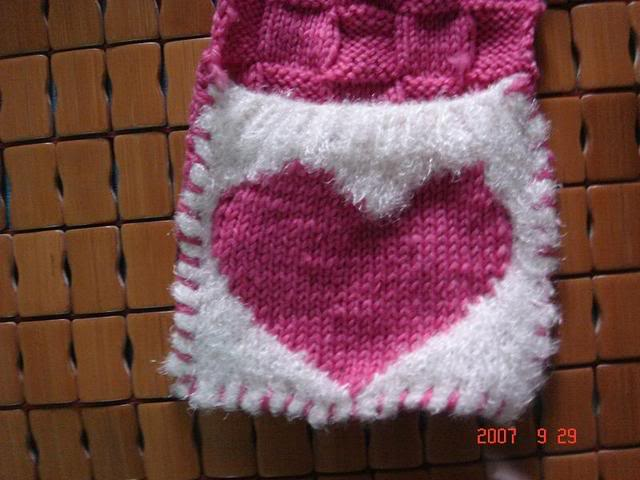 khăn trái tim DSC05184