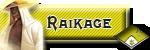 raykage