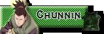 NUEVA FORMACION DEL ROL  (LEER REALMENTE IMPORTANTE DE NO CUMPLIRSE HABRA CONSECUENCIAS DRASTICAS) ChuninNR