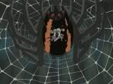 Pacto con Arañas Naruto11611710m41sinvocacinara