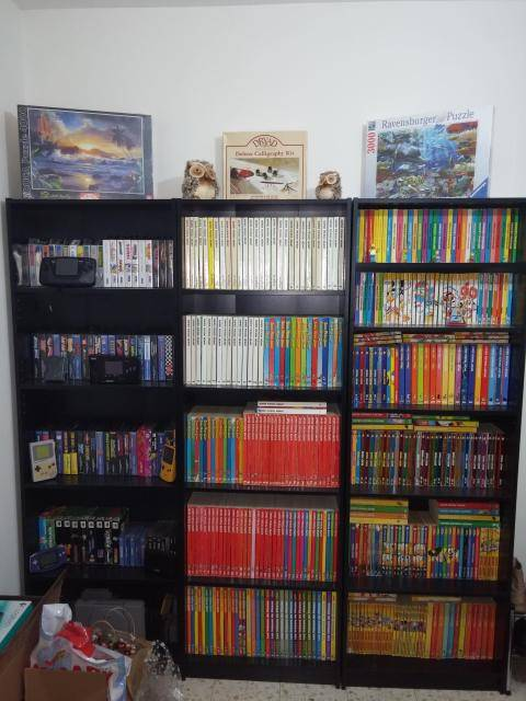 Ma collection ^^ 20150214_212125_zps472158ff