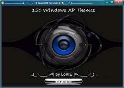 150 Temas para XP 20mq1