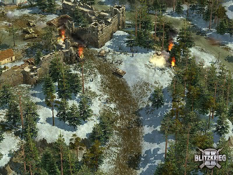 [D-link MediaFire] Kho game PC hay Blitzkrieg2_Liberation02
