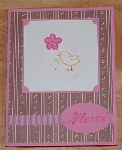 19 juin : *cartes pour les profs de mes fils* 19juin018