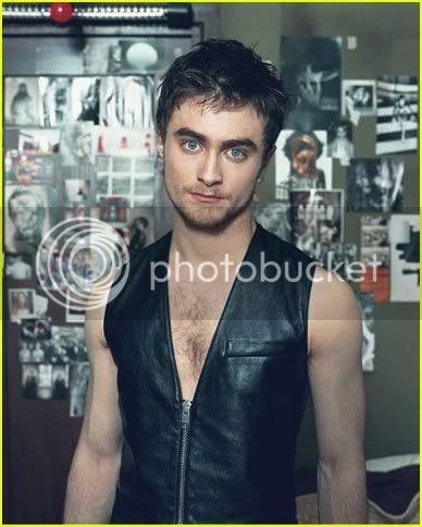 Daniel Radcliffe Danielradcliffedetails4