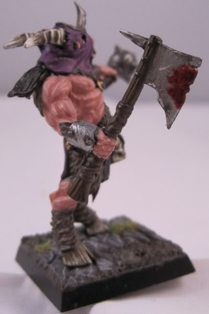 Slaaneshi themed Cult of the Possessed - Page 3 Beastmanfinished5
