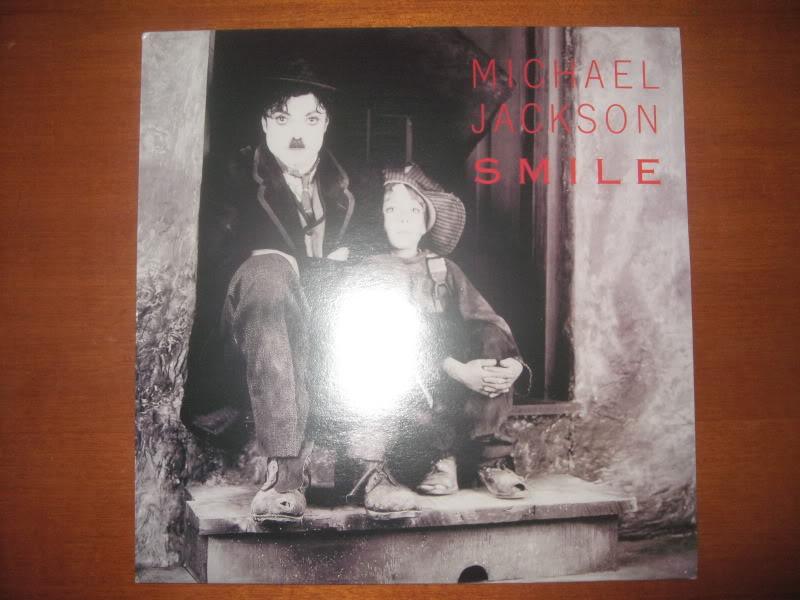 """Vendo Smile 12"""" Vinyl IMG_5136"""