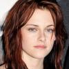● Isabella Sawyer // as. Kristen Stewart BellaSawyer