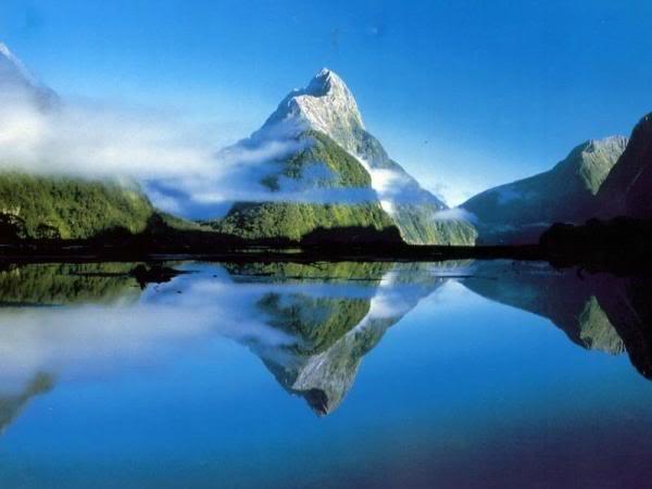 reflection of mountains photo mountains1.jpg