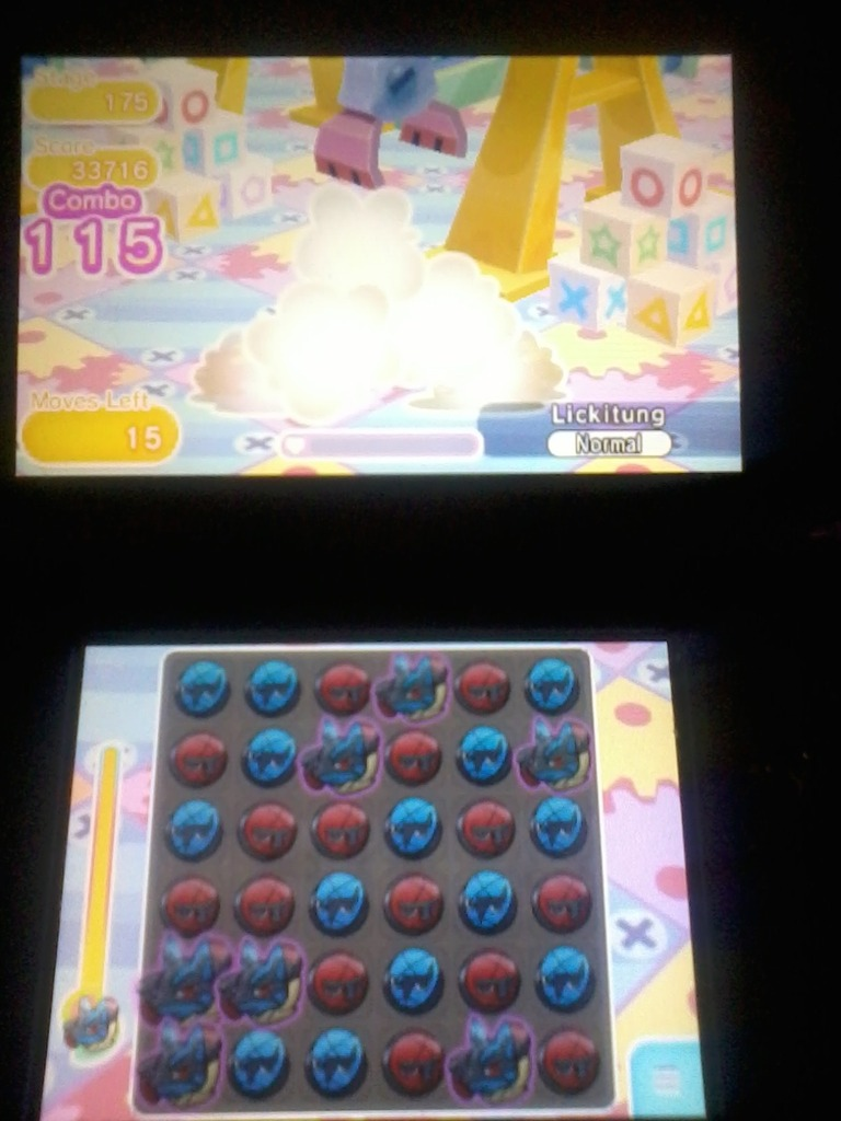 Pokémon Shuffle (Nintendo Used Pay Day!) - Page 6 2015-04-13%2023.54.17