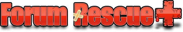 Forum Rescue! -We Provide Help To All Forumotion Forums! Forum_rescue_banner