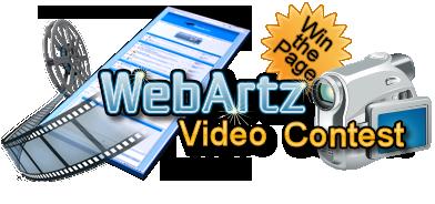 WebArtz - Page 2 Wa_vid_con