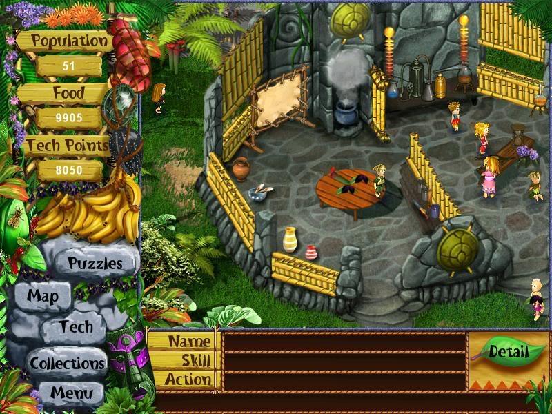 Mini games - Page 2 113