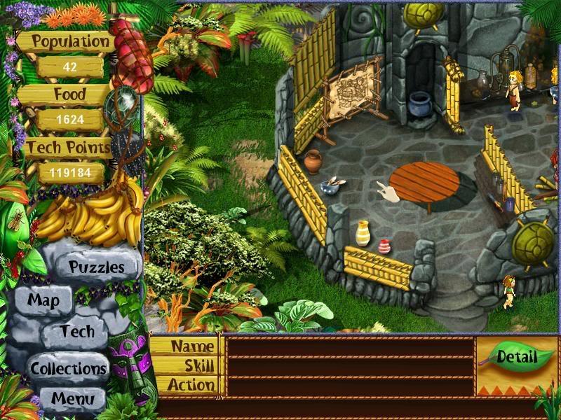 Mini games - Page 2 1235