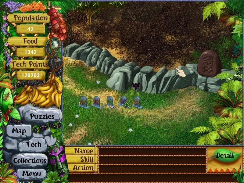 Mini games - Page 2 1237