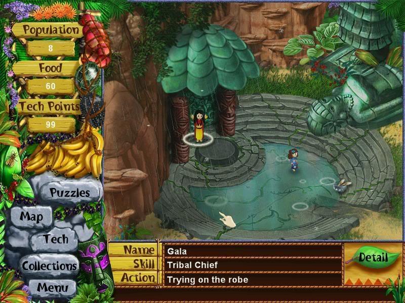 Mini games - Page 2 13
